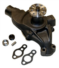 GMB 130-1350 New Water Pump