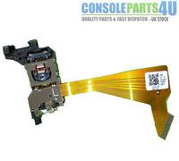 Brand New Nintendo Wii Laser lens (RAF3350), Wii repairs, UK Stock Fast Dispatch