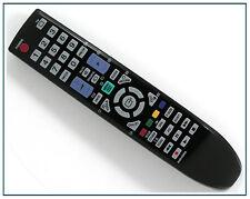 Mando a distancia de repuesto para Samsung bn59-00940a TV televisor remote control nuevo