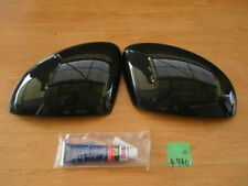Porsche Panamera 971 Carbon Mirror Housing MANSORY