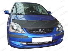 BRA Honda Civic Ep 1-EP 4 anno 2001 - 2006 pietrisco Protezione Tuning Car Bra