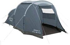 Golden Shark Adria 4 Person PopUp Ultralight Tent Four Season Waterproof 15ft +