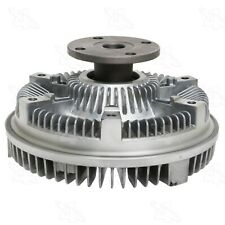 For Chevy C10-C30 GMC C1500-C3500 K1500-K3500 Engine Cooling Fan Clutch FS 36962
