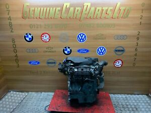 VAUXHALL ASTRA 1.4 Petrol Start-Stop Complete B14 XE Engine 2016-2019 + Warranty