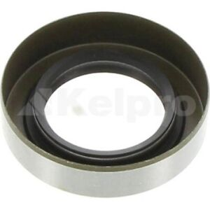 Kelpro Oil Seal 97185