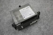 Original BMW Rolls Royce Head Unit SA609 Navigationssystem Professional 6819947