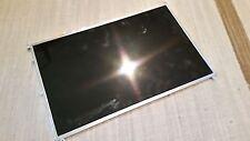 """Quanta LCD QD15TL03 w/ inverter Sony Vaio Dell HP Compaq Asus Acer 15.4"""" WXGA"""