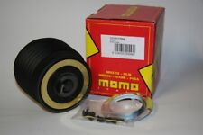 Momo Lenkradnabe L7004 für Porsche Lenkrad Nabe steering wheel hub mozzo naaf