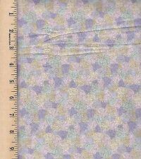 Northcott Inverness Garden Club   One  YD yard cut of 100% Cotton Fabric