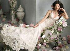 975 WEDDING DRESS PHOTOS (BRIDES DRESSES) ON CD ROM