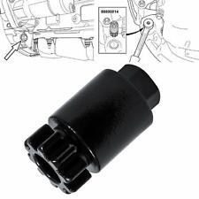 Flywheel Turning Tool 88800014 Alt. For 2008-2018 Volvo Mack D11 D13 D16 Engines