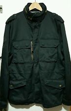 Alpha industries Field jacket vintage. Field jacket  Alpha Industries vintage