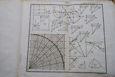 Elémens de Navigation 1802 Duval Le Roy