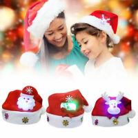 FAT PENGUIN COSTUME CHRISTMAS HAT ADULTS XMAS FUNNY NOVELTY BIRD FANCY DRESS
