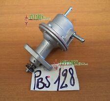 POMPA AC BENZINA CITROEN AMY SUPER-AXEL 11 R 1100-GS 1000-1100-1200-GSA 1200