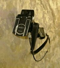 Rollei TLR camera Pistol Grip w/ Cable Release For Rolleiflex 2.8F 3.5F 3.5E T