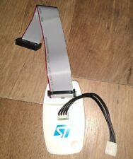 ST-LINK V2 STLINK Debugging Emulator Download Programming Unit