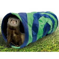Tunnel Games Ferret, Toy