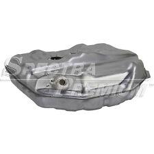 Spectra Premium Industries Inc HO16A Fuel Tank