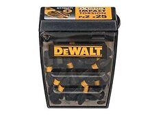 DEWALT Dt70556t Extreme Impact Pozi 2 Screw Driver 25mm