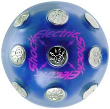 NEW Daron Shock Ball Hot Potato Game FREE SHIPPING