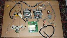 Dyson CR01/02 F11 Kit de reparación de averías Ultimate (motores/Powerboard Telar) Garantía