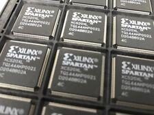 XILINX SPARTAN XCS20XL TQ144 AKP0021 4C