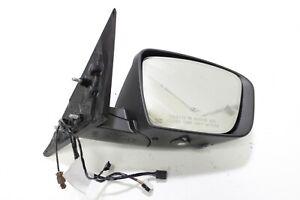 2017 - 2020 Maserati Levante M161 Right Passenger Door Exterior Side Mirror Oem