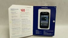 NEW SEALED telcel AMERICA Huawei Glory 4G LTE Prepaid Android Smartphone