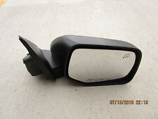 08 - 09 FORD ESCAPE PASSENGER RIGHT SIDE ELECTRIC HEATED EXTERIOR DOOR MIRROR