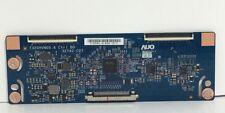 T320HVN05.6 T-con Board For SHARP LC-32LB480U