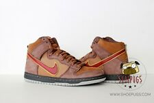 Nike 8 Men s US Shoe Size Athletic Shoes Nike SB Dunk for Men  9088fcdb0