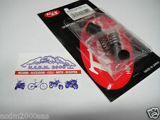Kit de révision turbine pour pompe frein Yamaha avant XV Warrior 1700 02 2003