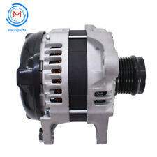 For 2004-2006 Chrysler Pacifica V6 3.5L Alternator 11063 421000-0141 4868760AD