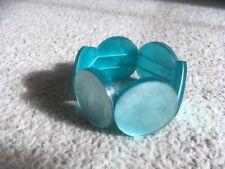 Turquoise Bracelet - Next - Excellent Condition