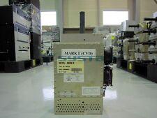 AMAT PVD RF MATCH , 0010-09750, MARK II CVD Automatic Impedance Matching unit