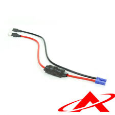 Antigravity Batteries MSA-10B Clampless Starting Harness for Micro-Start XP-10