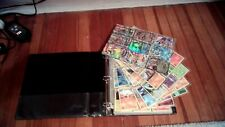 POKEMON CARD LOT BULK MEGA GX EX BREAK HOLO TEXTURED FULL ART 600 CARDS 500 CARD