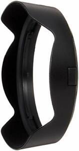 GENUINE Sony ALC-SH149 Lens Hood for FE 16-35mm F2.8 GM SEL1635GM