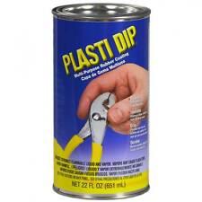 Performix 12213 Plasti Dip 22 oz. Dip Can - Black