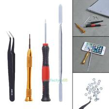 Repair Tool Disassembly Screwdriver Kit for 3DS 3DSLL NDSI PSP PS4 Controller