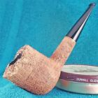 EXCELLENT%21+BRIAN+RUTHENBERG+EXTRA+LARGE+XL+THICK+BILLIARD+AMERICAN+Estate+Pipe