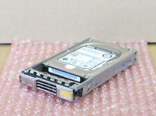 "24 x Dell EqualLogic 2.5"" 600Gb 10k 6Gbps SAS Hard Drive HDD 0MHWN8 MHWN8"