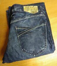 """⭐ Women's Tommy Hilfiger Denim Clannad Distressed Bootcut Jeans W30"""" x L32""""  ⭐"""