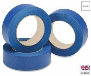 Blue Painters Tape HDX Clean Peel Painters/Decorators  0.94inch X 60yds- 1 roll