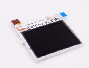 Original nokia 6101 LCD Display Screen Outside