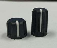 Channel and Volume Knob Cap For Motorola XPR7350 XPR7550 XPR7550e 2 Way Radios