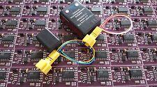 Srs Sensor de asiento DETECTOR Simulador Estera MERCEDES SLK R171 2004-2011