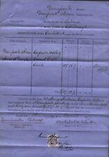 1879 DEANPARK FARM, NR. EDINBURGH, CARPENTER'S WORK, BY JAS. FAIRBAIRN