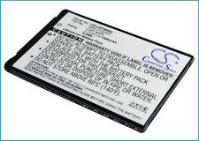 Batería Li-ion Para Lg Optimus S P505 Phoenix vx660 Ms690 Optimus S Optimus V Nuevo